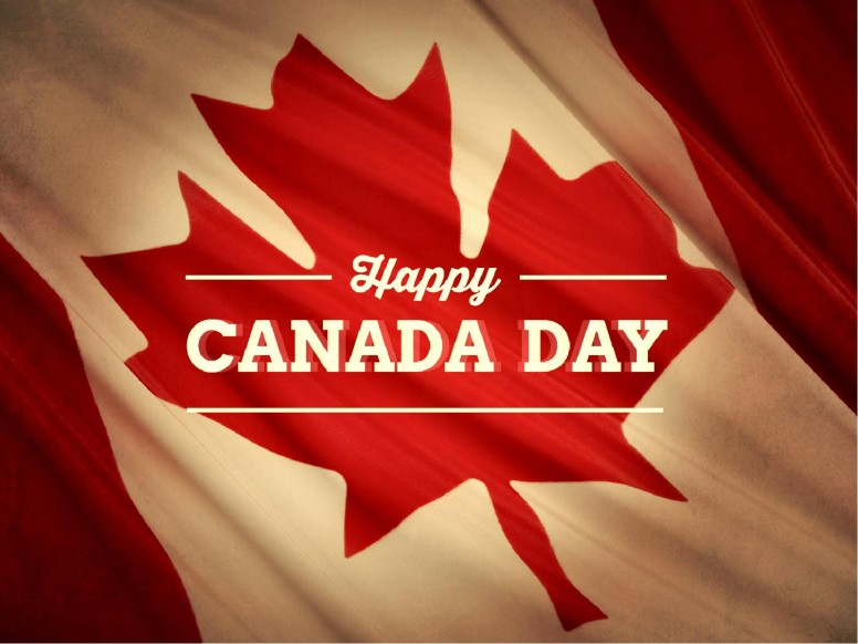 120 best canada day 2018 greeting pictures happy canada day to you m4hsunfo
