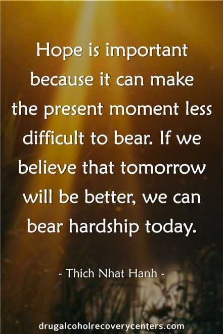 Brainy Inspirational Quotes Beautiful Hope Quote With Motivational Image