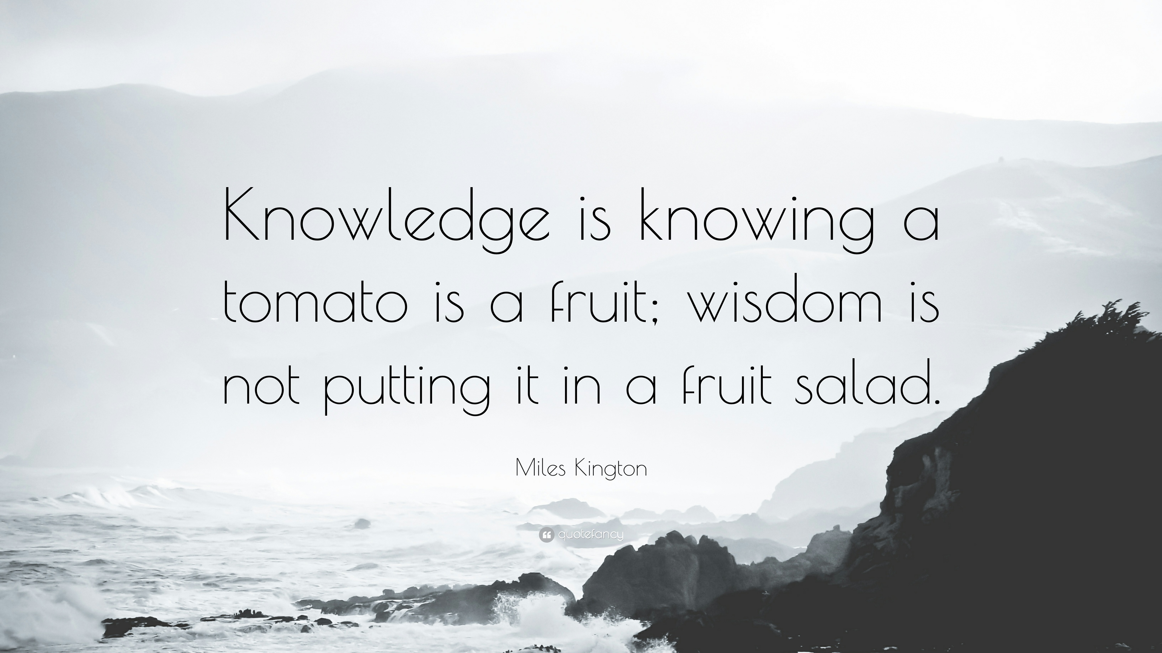 150+ Most Amazing Knowledge Quotes And Sayings For Inspiration