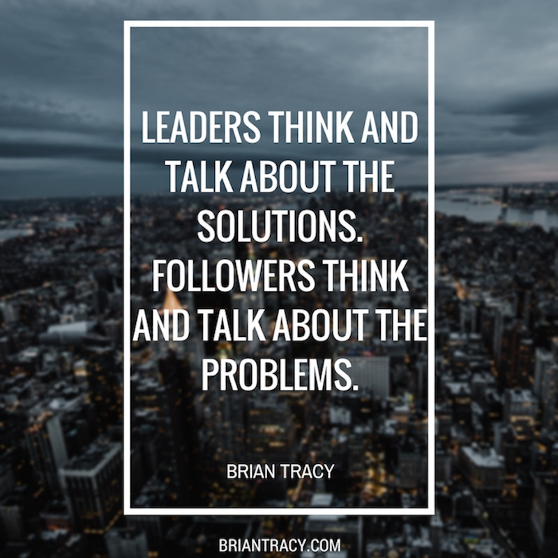 60 Most Inspirational Leadership Quotes And Sayings Interesting Leadership Quotes