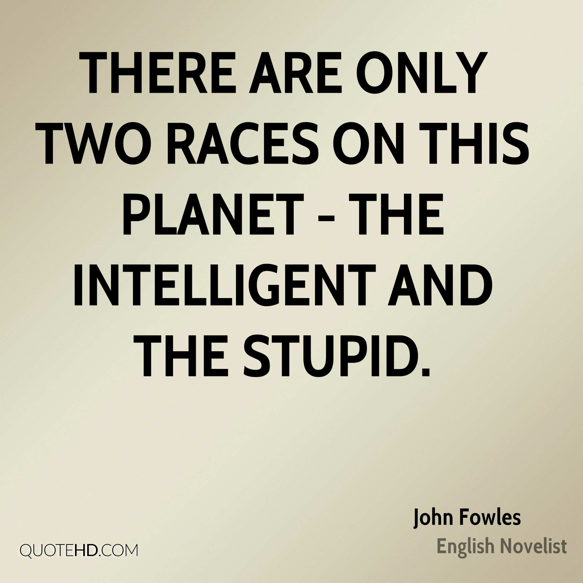 102 Best Intelligence Quotes And Sayings