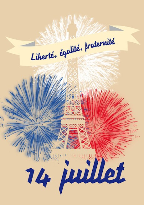Bastille day greetings in french language m4hsunfo