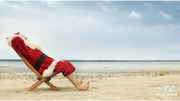 Christmas In July Images Free.82 Best Merry Christmas In July Greeting Pictures And Photos