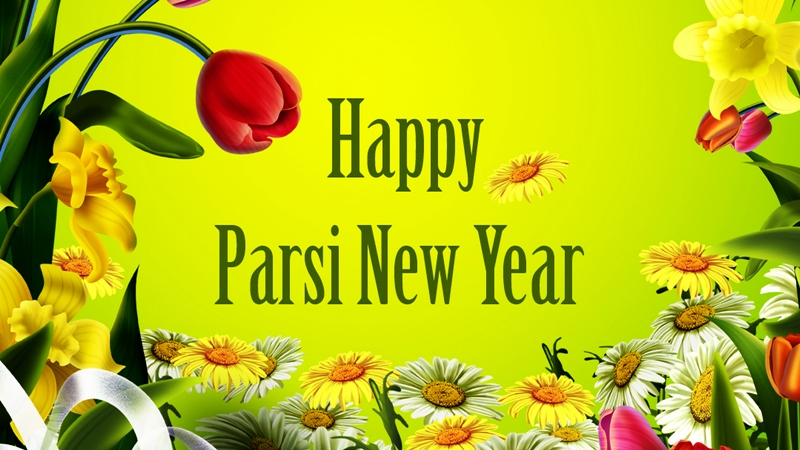 95 best nowruz parsi new year greeting picture ideas happy parsi new year flowers greeting card m4hsunfo