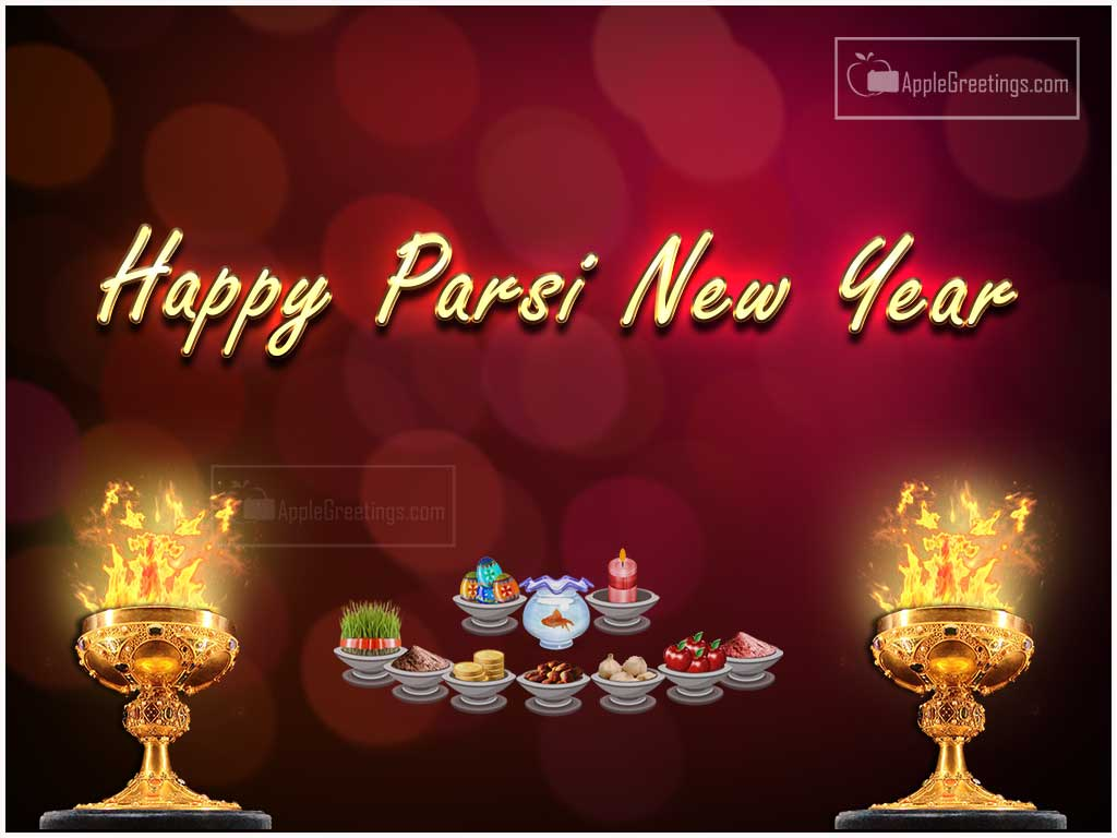 95 Best Nowruz Parsi New Year Greeting Picture Ideas
