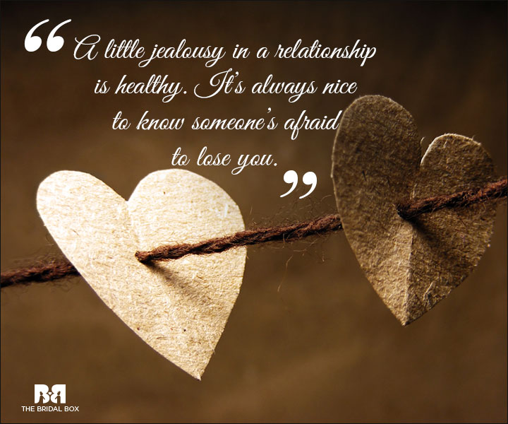 best inspirational jealousy quotes and sayings