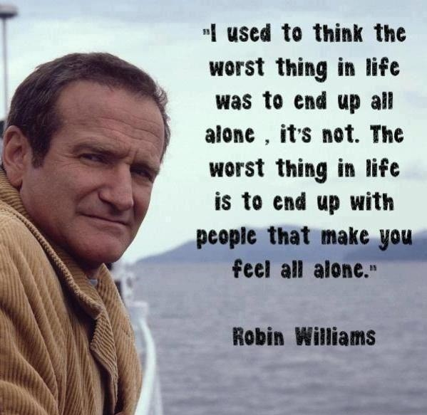 Top 125 Alone Quotes And Sayings
