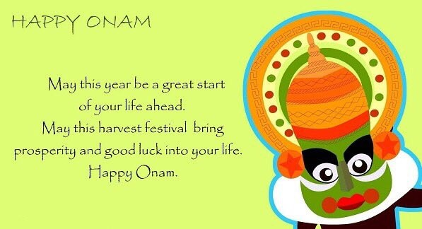 100 best onam greeting pictures and images happy onam may this year be great start of your life ahead m4hsunfo