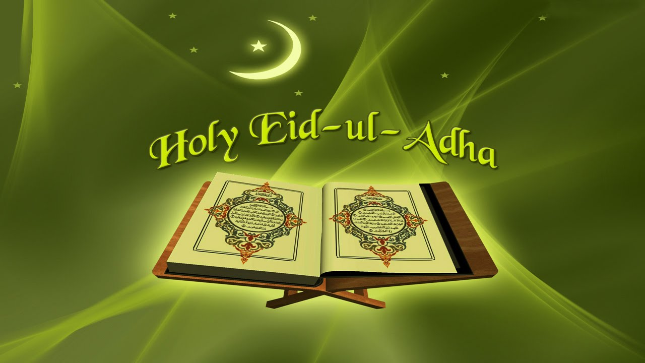 Happy Eid-ul-Adha : Bakrid Mubarak Wishes, Messages, Quotes, Images, Facebook & Whatsapp status  PARINEETI CHOPRA PHOTO GALLERY  | PBS.TWIMG.COM  EDUCRATSWEB