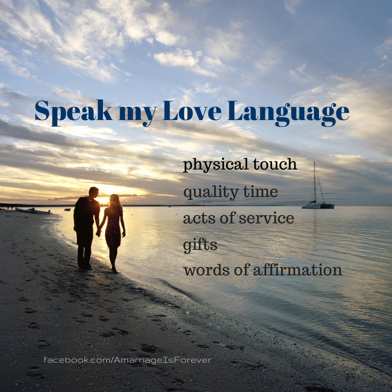 Top 100 Best Language Quotes And Sayings
