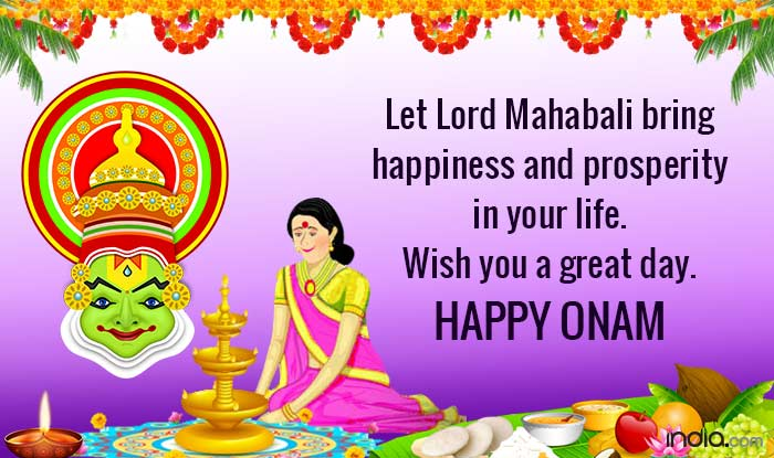 100 best onam greeting pictures and images wish you a great day happy onam m4hsunfo