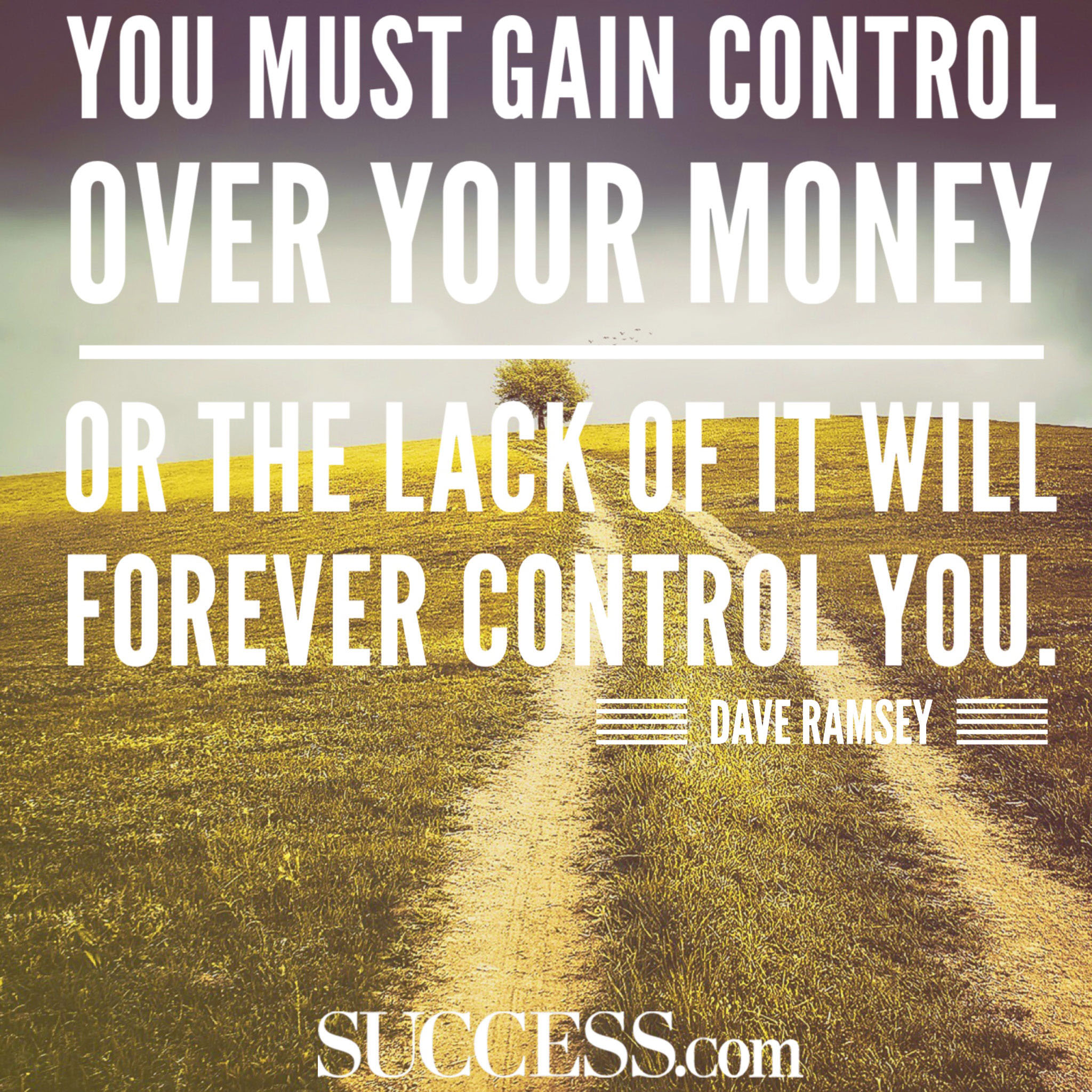 165 Most Inspirational Money Quotes And Sayings