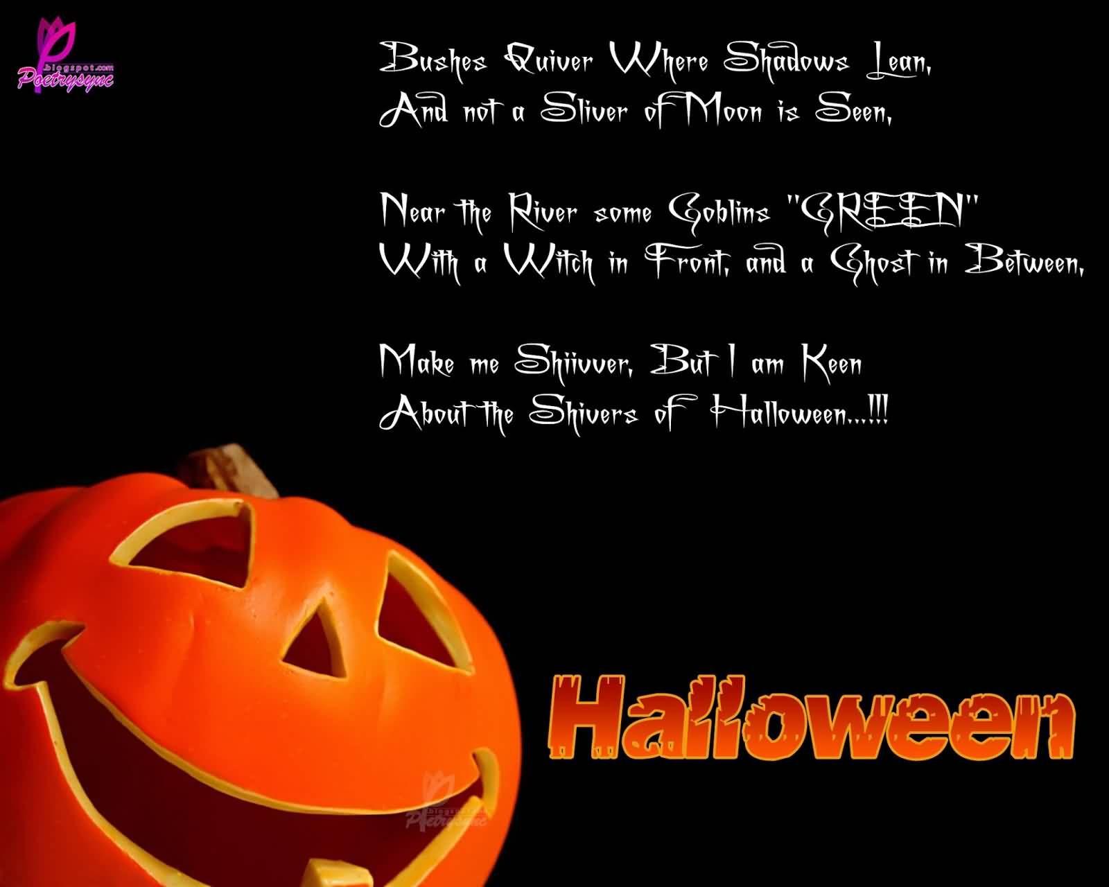 happy halloween greetings image