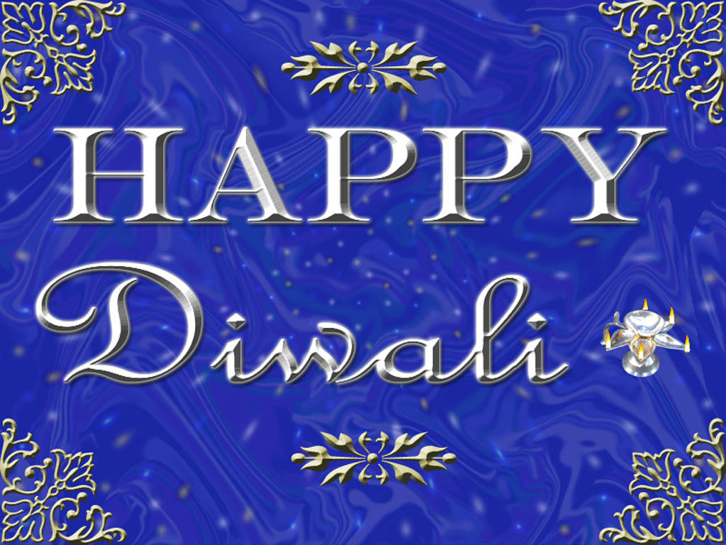 105 Best Happy Diwali 2018 Wish Pictures And Images