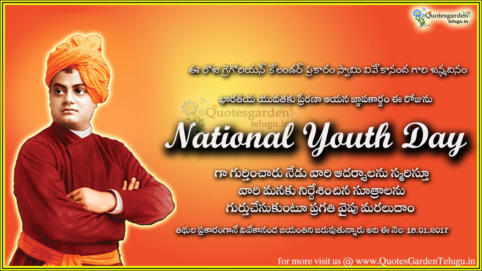 national youth day pictures and photos