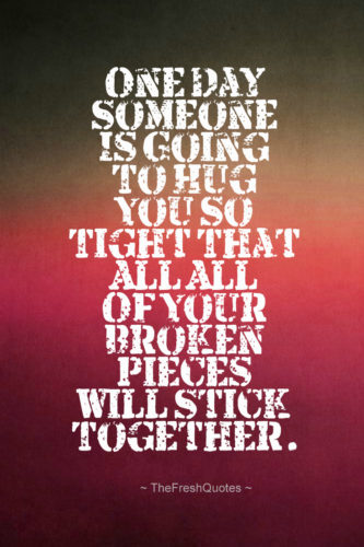 105 Beautiful Hug Quotes And Sayings Of All Time