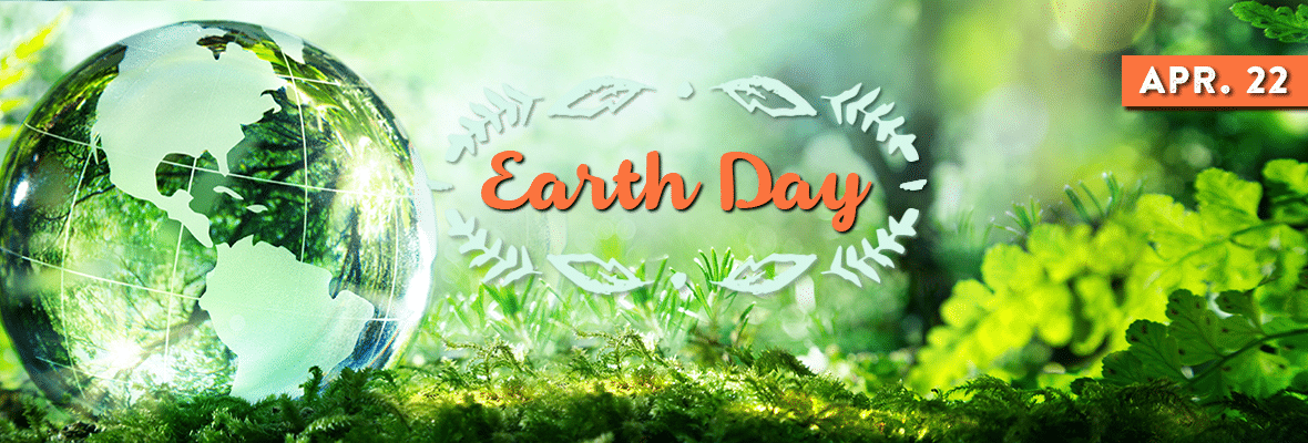 105 Earth Day 2019 Wish Pictures And Photos
