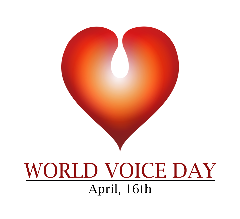 World-Voice-Day-april-16th.png