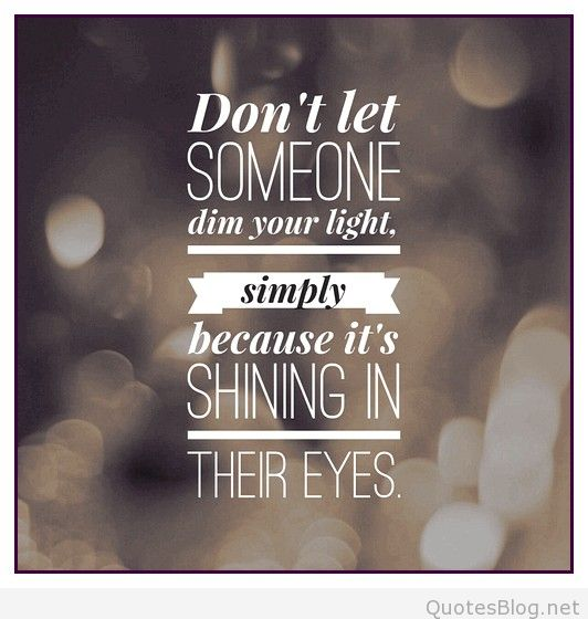 75 Best Light Quotes And Sayings For Inspiration