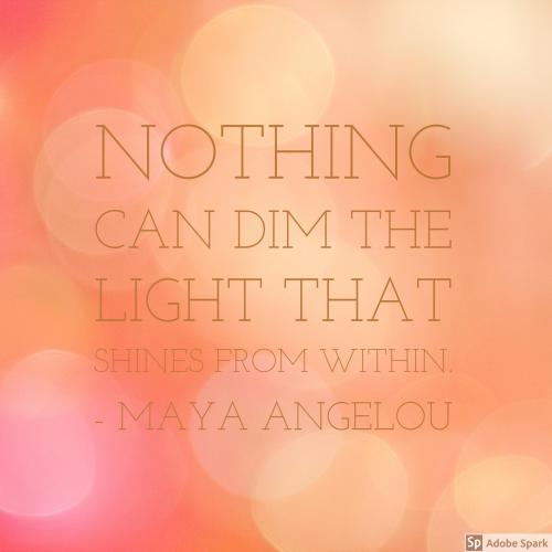 75+ Best Light Quotes And Sayings For Inspiration