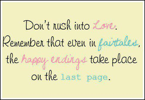 Fairytale Love Story Quotes And Quotes About Fairy Tale Love Quotes
