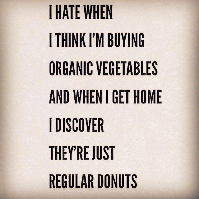 110 Most Inspirational Diet Quotes And Sayings