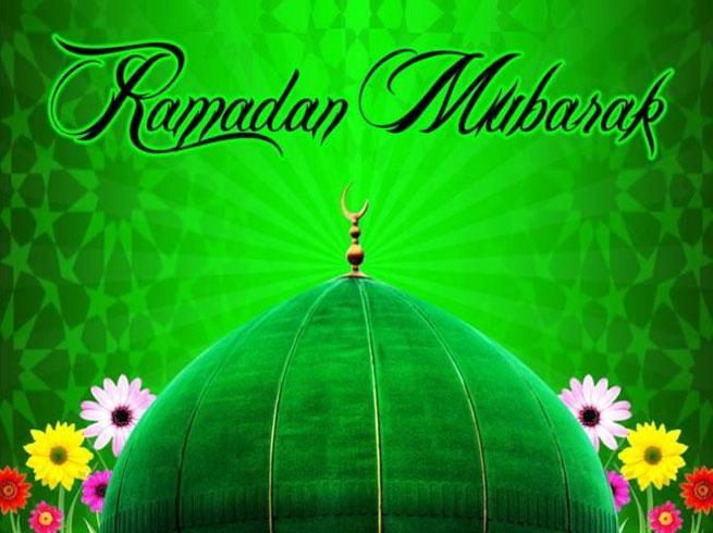 80+ Ramadan Mubarak 2019 Wish Pictures And Images