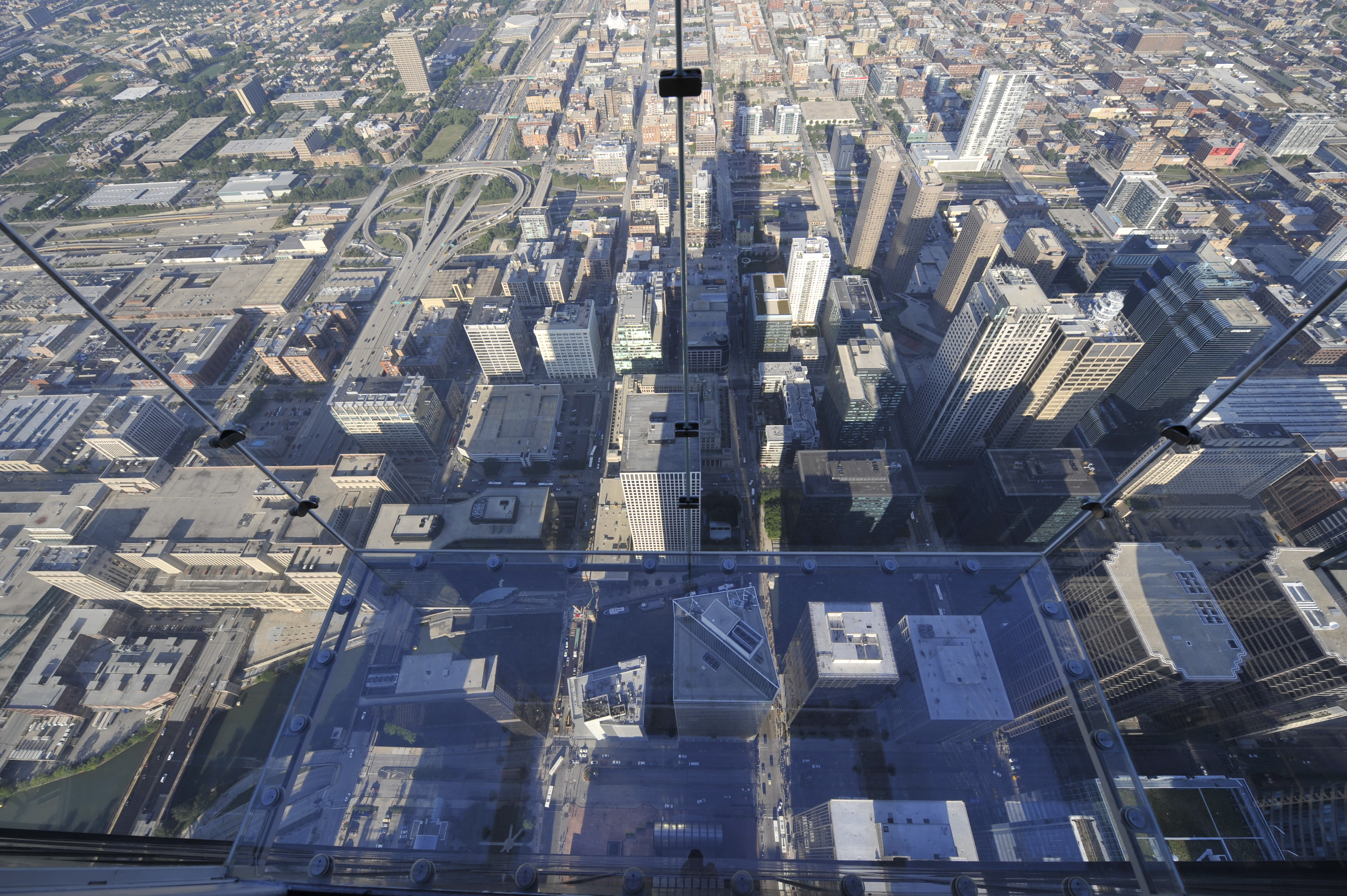 35 Best Willis Tower Pictures And Images