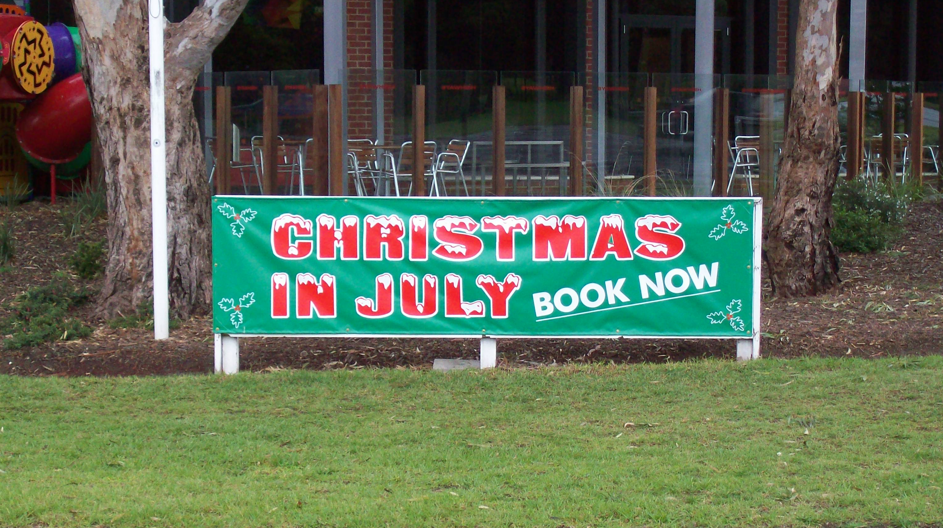 Christmas In July Australia 2019.64 Happy Christmas In July Wish Pictures And Photos
