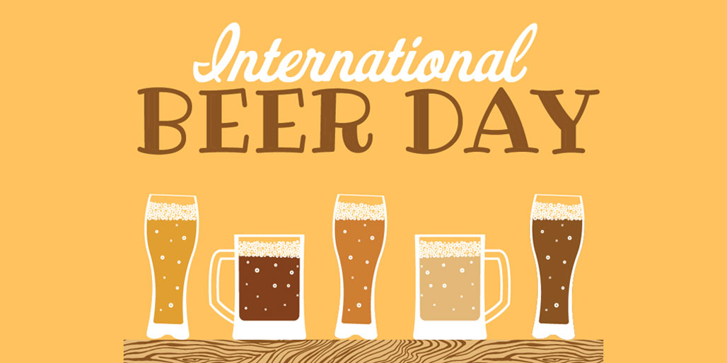 international-beer-day-illustraiton.jpg