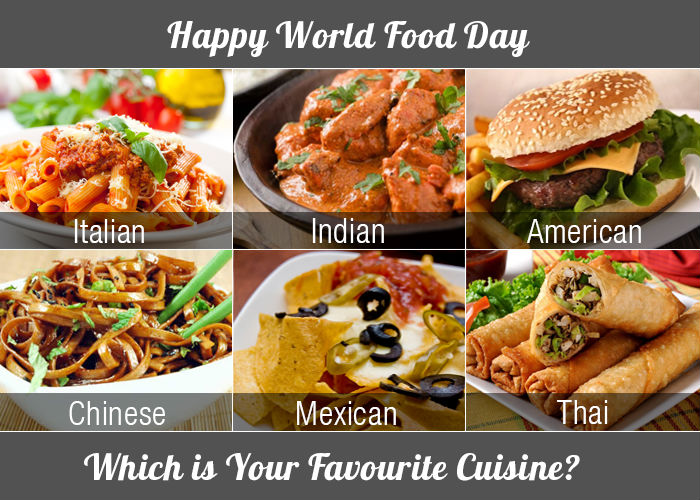 Image result for world food