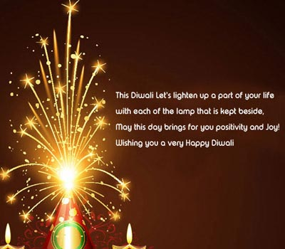 Happy New Year And Diwali Wishes 80