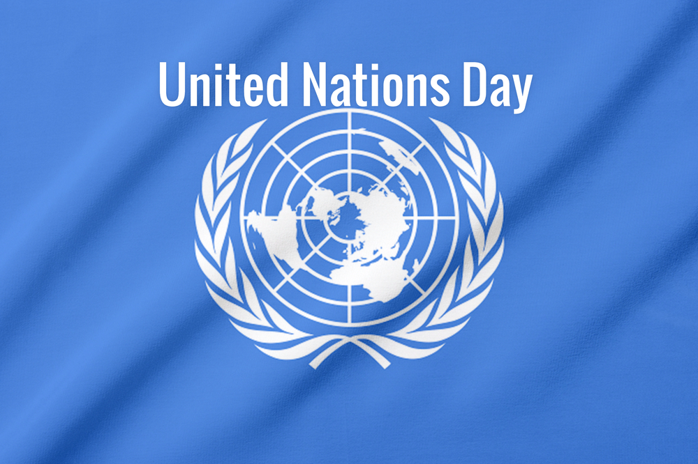 Image result for un day 2019