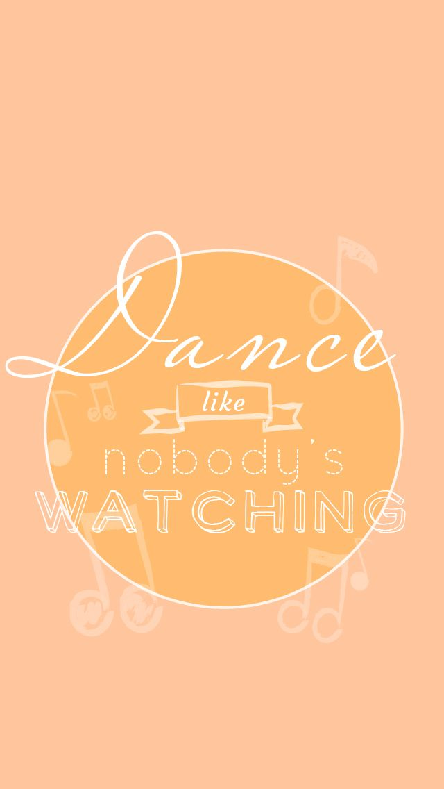 105 Best Dancing Quotes And Images For Inspiration