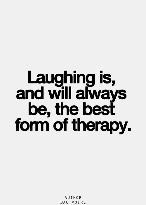 Pics with quotes laughing Top 370+