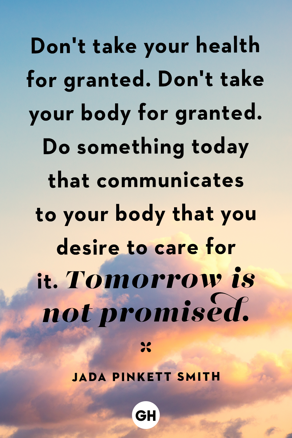 150 Most Beautiful Care Quotes And Sayings