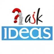 Team Askideas.com