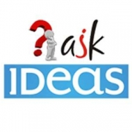 Team Askideas.com